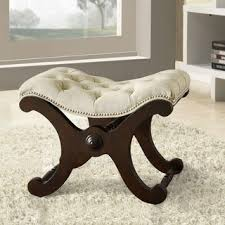 Overstock Bedroom Benches 44 Best Furniture Benches Images On Pinterest Accent Bench