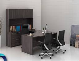 Office Desk For Sale Office Desks For Sale At Arnold S L U Executive And More