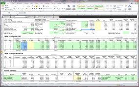 Property Management Excel Template Rental Property Management Spreadsheet Template Haisume
