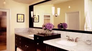 Ideas For Master Bathroom Vanity Astounding Ideas Custom Bathroom Vanity Cabinets And