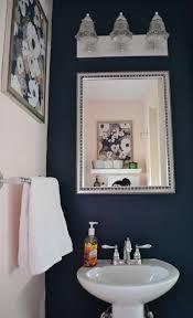 pink tile bathroom ideas pink and gold bathroom ideas houzz