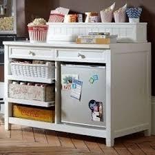 Entertainment Bar Cabinet Mini Bar Cabinets Foter