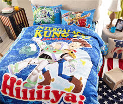 toy story sheet set twin promotion shop for promotional toy story