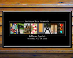 gifts for college graduates graduation gift idea etsy