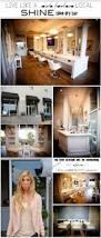 Decoration Salon Design by 510 Best Salon Design Images On Pinterest Home Mirror Mirror