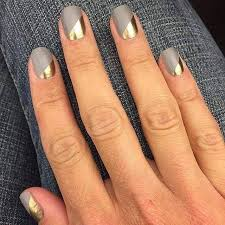 metallic nail foil wraps and chic nails jamberry s liquid luxe nail wraps shop at