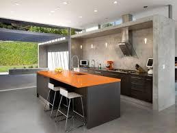 kitchen classy kitchen ideas 2015 modern dining room table