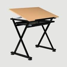 martin universal mxz drawing table drafting table desks you ll love wayfair