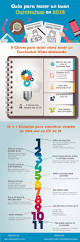 Best Infographic Resume Templates by 45 Best Cv Resume Templates Images On Pinterest Resume Templates