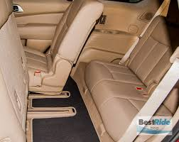 nissan pathfinder sv vs sl review the 2015 nissan pathfinder finds the middle of the road