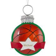 ornaments walmart