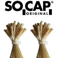 socap hair extensions i tip pre bonded extensions 100 human hair 20 inch socap original