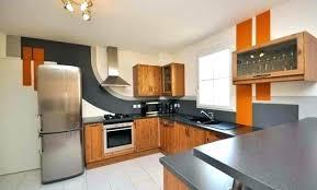 meuble cuisine moderne meuble cuisine moderne meuble cuisine equipee meuble de cuisine