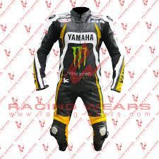 monster energy motocross jersey racing wears yamaha monster energy motorbike racing leather suit