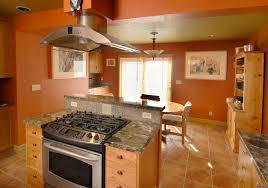 corner range kitchen design kitchen design ideas