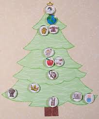 341 best advent christmas ideas for kids images on pinterest