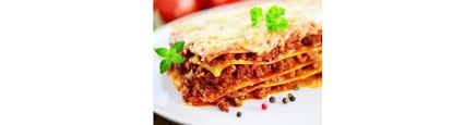 plats cuisin plats cuisinés gros conditionnement pour repas de groupe 6 10