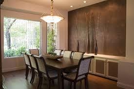 36 relaxing and harmonious zen bedrooms digsdigs 36 relaxing and zen dining room color