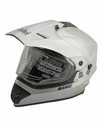 used motocross helmets steelbird sb 42 bang motocross helmet buy steelbird sb 42 bang