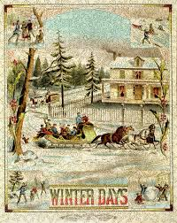 thanksgiving jigsaw puzzle buy liberty puzzles vintage prints wooden jigsaw puzzles made
