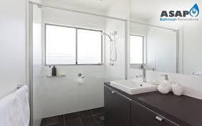 welcome to asap bathroom renovations website asap bathroom