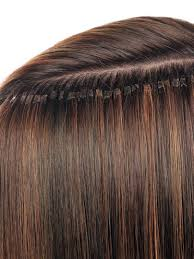 keratin bonded extensions great lengths keratin bonded hair extensions indian remy hair