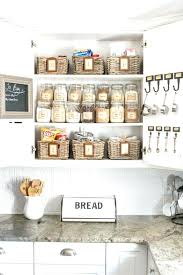 country kitchen canisters best kitchen canisters size of country best kitchen images on
