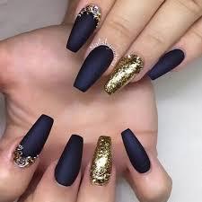 acrylic nail designs marvelous cute acrylic nail designs nail