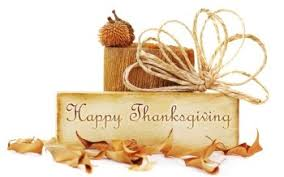 4 4k ultra hd thanksgiving wallpapers backgrounds wallpaper abyss