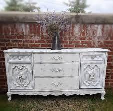 Vintage Bedroom Dresser Beautiful White Unique Vintage Shabby Chic Provincial