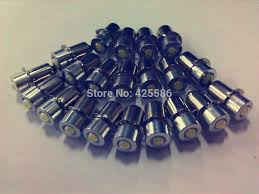 find more led bulbs u0026 tubes information about 5pcs wholesale led