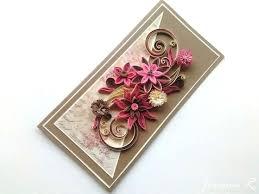186 best papermagicbyjr etsy shop images on pinterest artisan