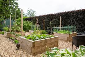 Top Design Trends For 2017 Top Garden Trends For 2017 Polley Garden Design