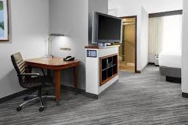 shopping mall in boise id boise towne square hotel hyatt place towne square boise id booking com