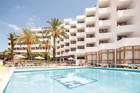 hotel tres torres ibiza santa eulalia hotels jet2holidays