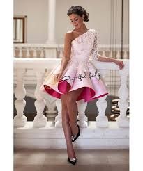pink party dresses with sleeves party dresses dressesss