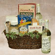 kosher gift baskets kosher gift baskets archives fancifull fancifull