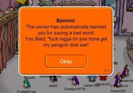 Club Penguin Meme - image 544068 club penguin know your meme