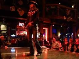 butterfly demo cours mcs billy bobs 17 01 2013