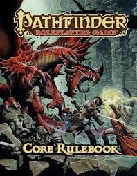 points of light review pathfinder review points of light
