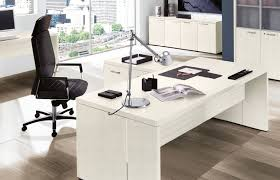 tavoli ufficio economici gallery of mobili per ufficio usati design casa creativa e