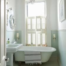 Period Style Bathroom Ideas Housetohome Co Uk by 49 Best Bathroom Images On Pinterest Bathroom Ideas Room And Safari