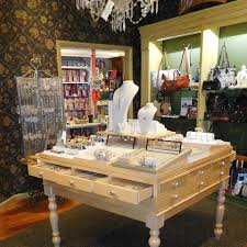 Home Design Store Brighton by Little Studio Interiors Home Facebook