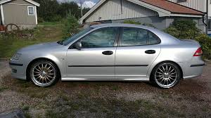 2004 saab 9 3 1 9 tid related infomation specifications weili