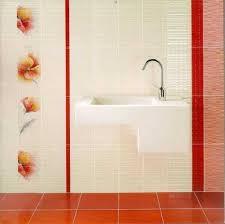 bathroom ceramic tile designs 35 modern interior design ideas creatively ceramic tiles for