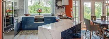european style modern high gloss kitchen cabinets pictures of kitchen cabinets bathroom vanities showplace