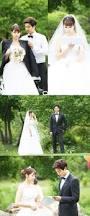 Wedding Dress Drama Korea Gong Yoo Min Jung K Pop Idol In Wedding Dress Pinterest Gong