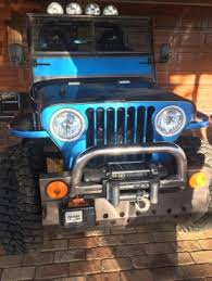 jeep body for sale jeep body for sale in cars in south africa junk mail
