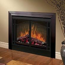 Electric Fireplace Insert Installation by Electric Fireplaces Buying Guide Wayfair