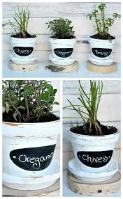 Easy Diy Home Decor Projects 595 Best Easy Diy And Craft Projects Images On Pinterest Crafts